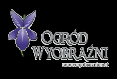 Nowe logo, nowa strona